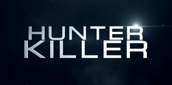 Hunter-Killer-600x296