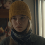 Elle Fanning and Peter Dinklage star in new trailer for I Think We're Alone Now
