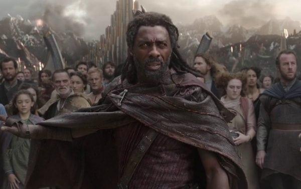 Idris-Elba-Ragnarok-600x377