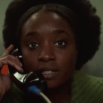 Barry Jenkins' If Beale Street Could Talk gets a first teaser trailer