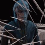 Marvel's Avengers: Infinity War gets a new VFX breakdown reel