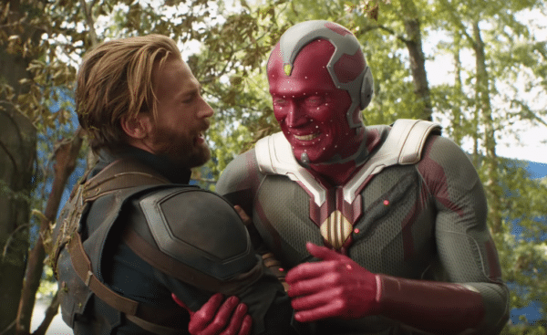 Infinity-War-gag-reel-screenshot-600x367