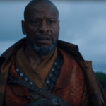 Exclusive Interview – Actor Sherman Augustus talks Into the Badlands, season 4 hints and NFL protests