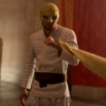 Marvel's Iron Fist gets a new season 2 trailer