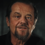 Toni Erdmann remake loses Jack Nicholson, but finds a director