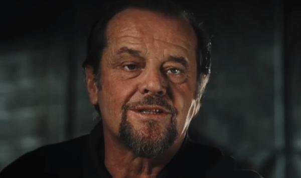 Jack-Nicholson-The-Departed-trailer-screenshot-600x356