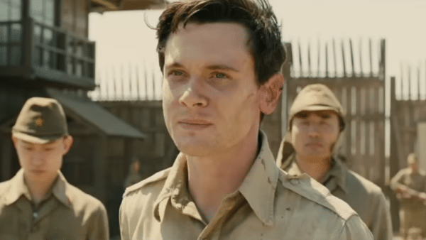 Jack-OConnell-Unbroken-trailer-screenshot-600x338