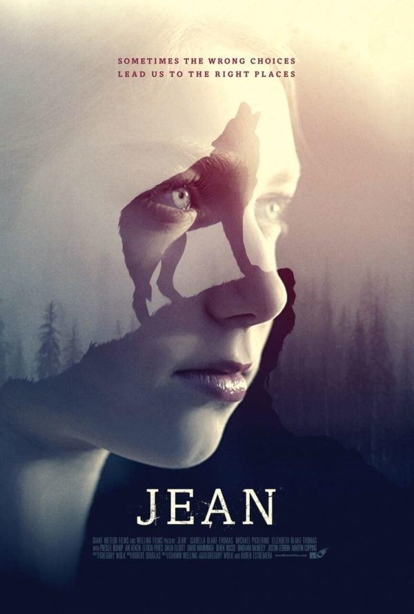 Jean-poster-600x889