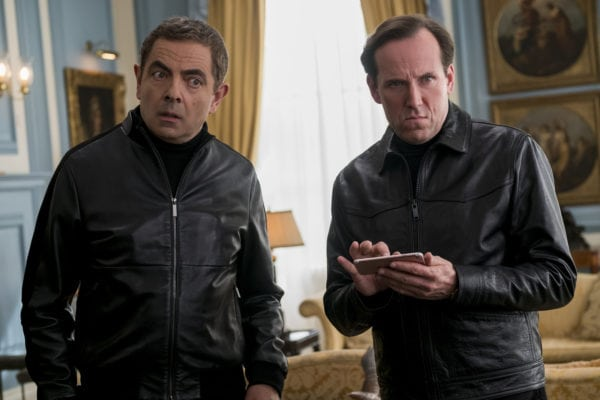 Johnny-English-Strikes-Again-images-2-600x400