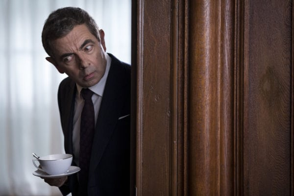 Johnny-English-Strikes-Again-images-4-600x400