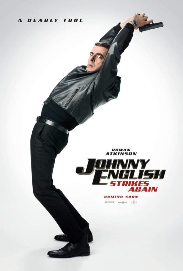 Johnny-English-Strikes-Again-posters-1-600x889
