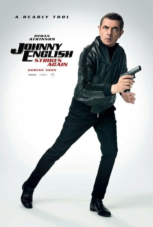 Johnny-English-Strikes-Again-posters-2