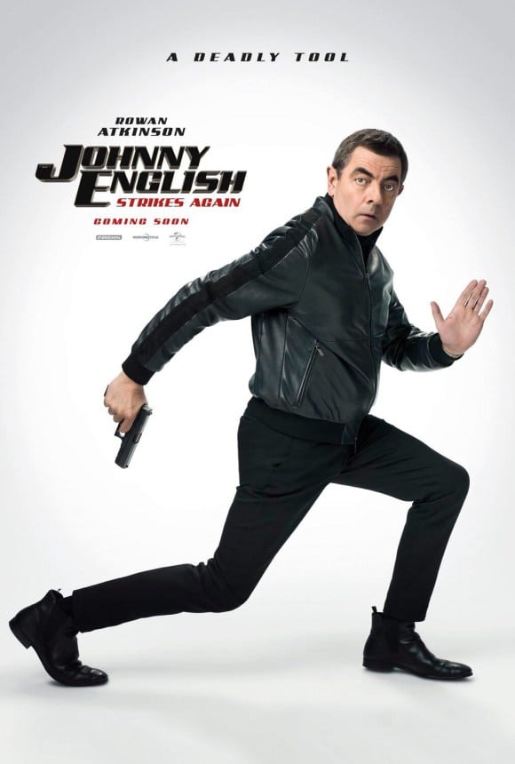 Johnny-English-Strikes-Again-posters-3