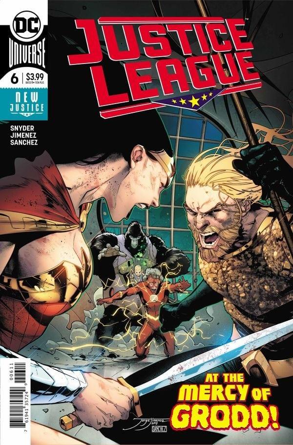 Justice-League-6-1-600x911