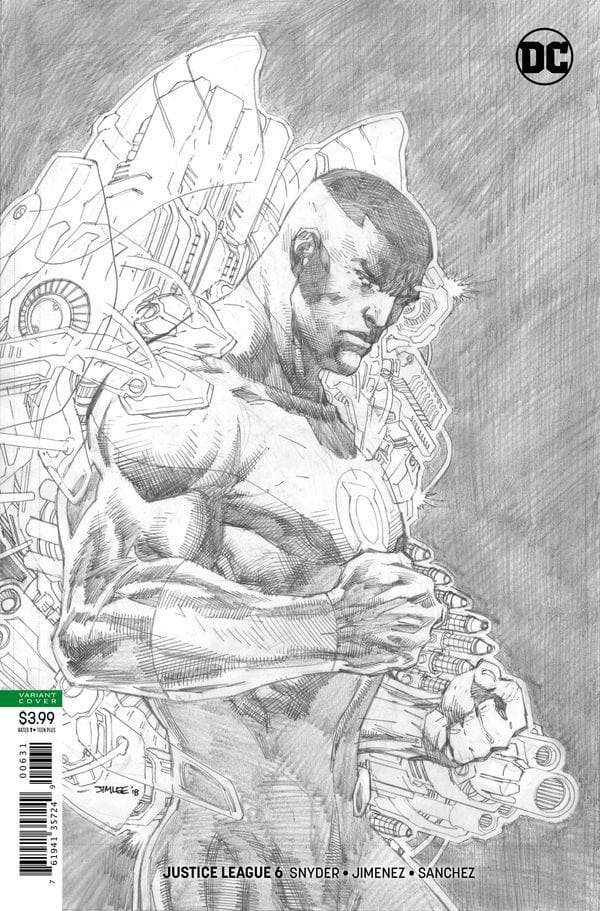 Justice-League-6-3-600x911