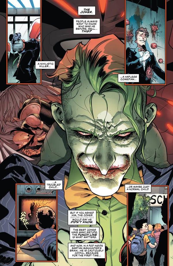 Justice-League-6-4-600x922