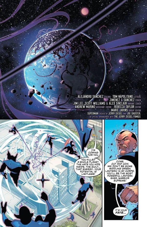 Justice-League-6-6-600x922