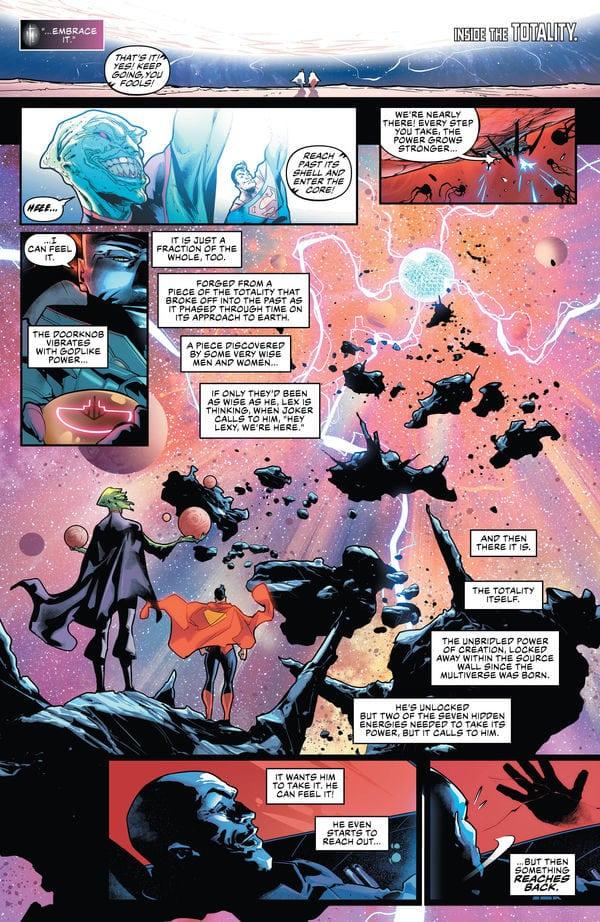 Justice-League-6-7-600x922