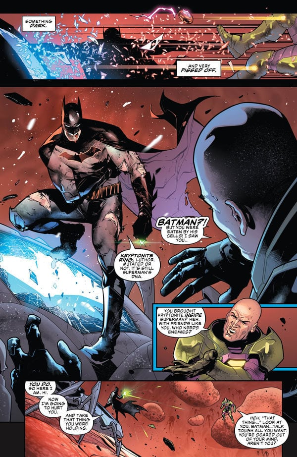 Justice-League-6-8-600x922
