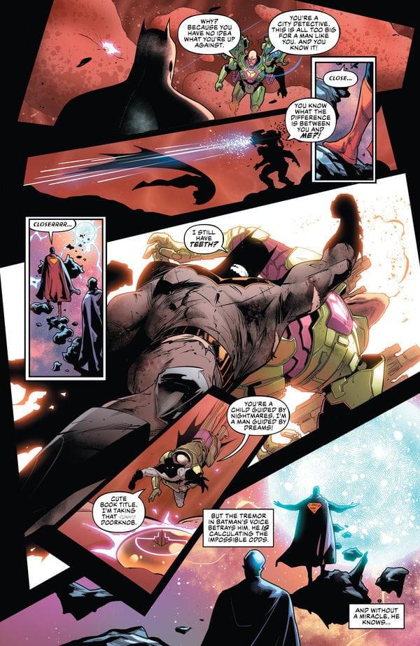 Justice-League-6-9-600x922