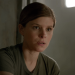 Kate Mara to star in TV remake of A Teacher