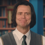 Jim Carrey stars in new trailer for Showtime's Kidding