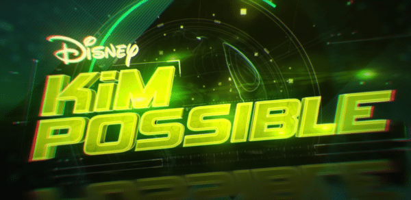 Kim-Possible-600x292