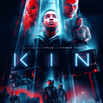 Movie Review – Kin (2018)