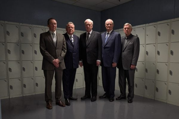 King-of-Thieves-images-1-600x400