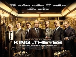 King-of-Thieves-poster-300x225