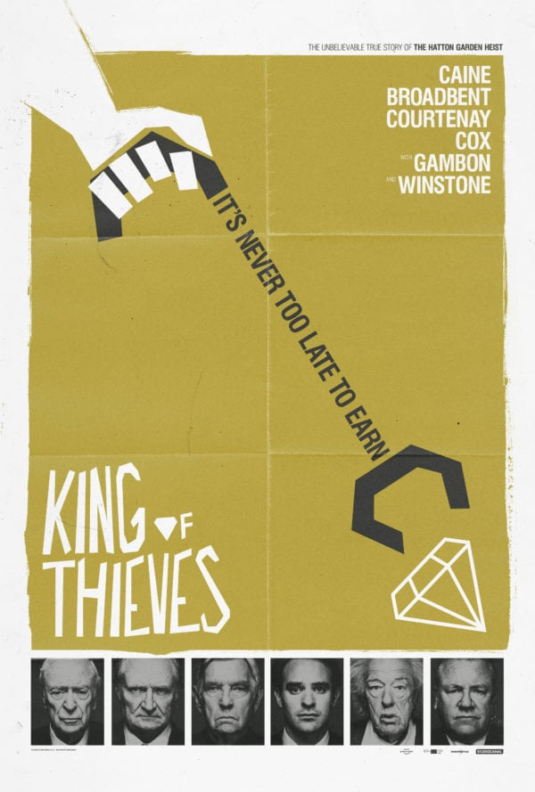 King-of-Thieves-posters-1-600x889