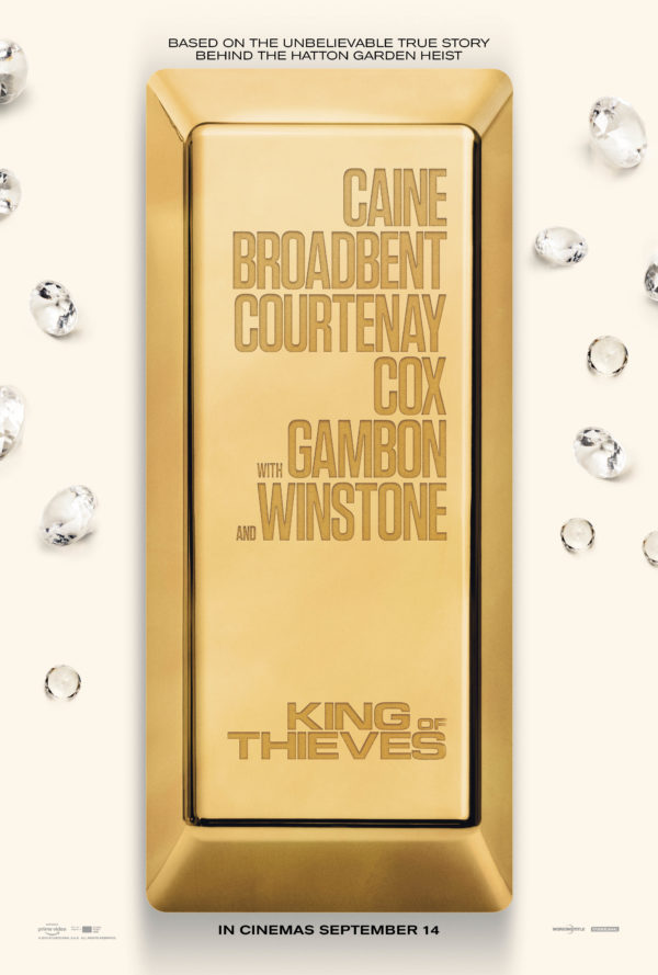 King-of-Thieves-posters-4-600x889