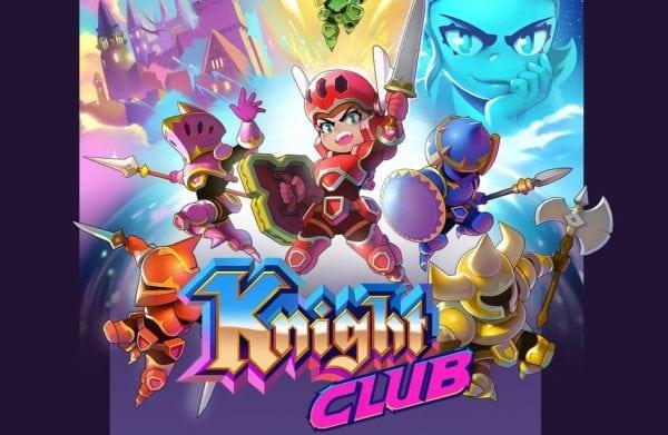 Knight-Club-e1533501362162-600x391