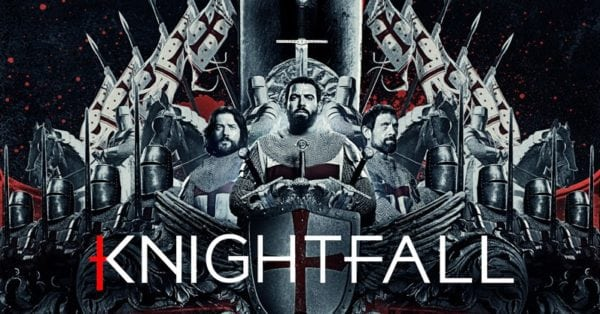 Knightfall-600x314