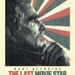 Movie Review – The Last Movie Star (2017)