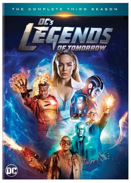 Legends-of-Tomorrow-s3-DVD