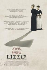 Lizzie-poster-202x300