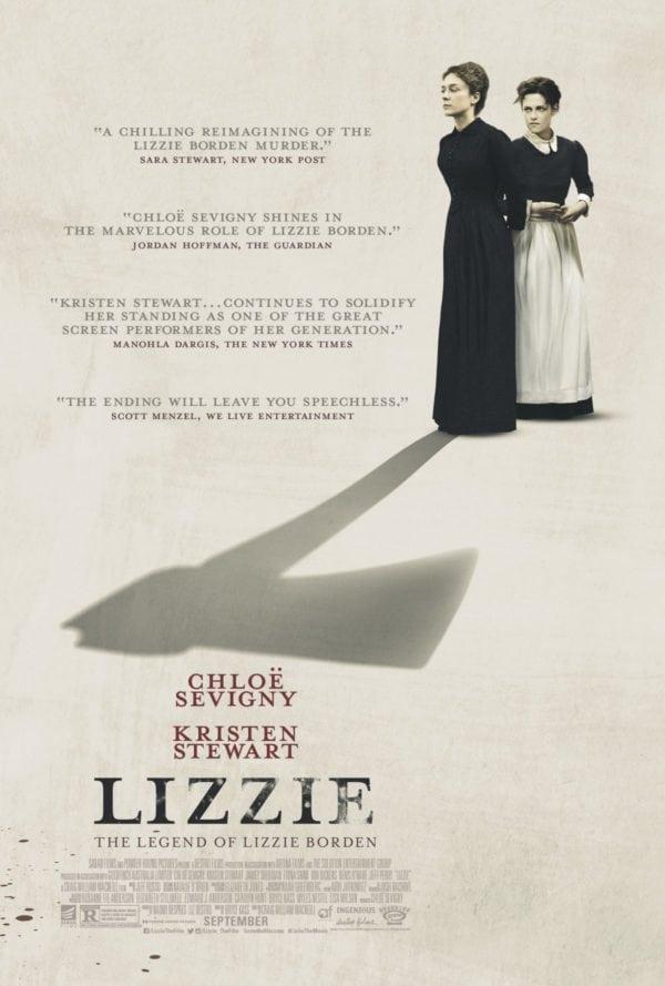 Lizzie-poster-600x889