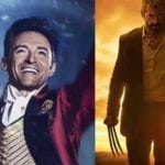 Did you spot the Wolverine Easter egg during The Greatest Showman?