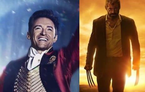 Logan-The-Greatest-Showman