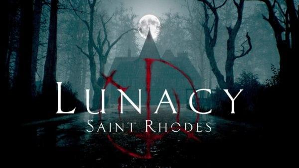 Lunacy-Saint-Rhodes-Key-Art-with-Logo-600x338