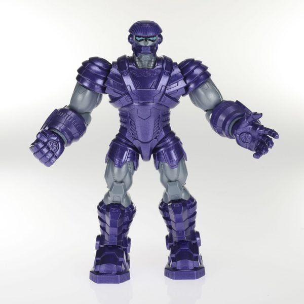 MARVEL-LEGENDS-SERIES-FIGURE-Kree-Sentry-BAF-600x600