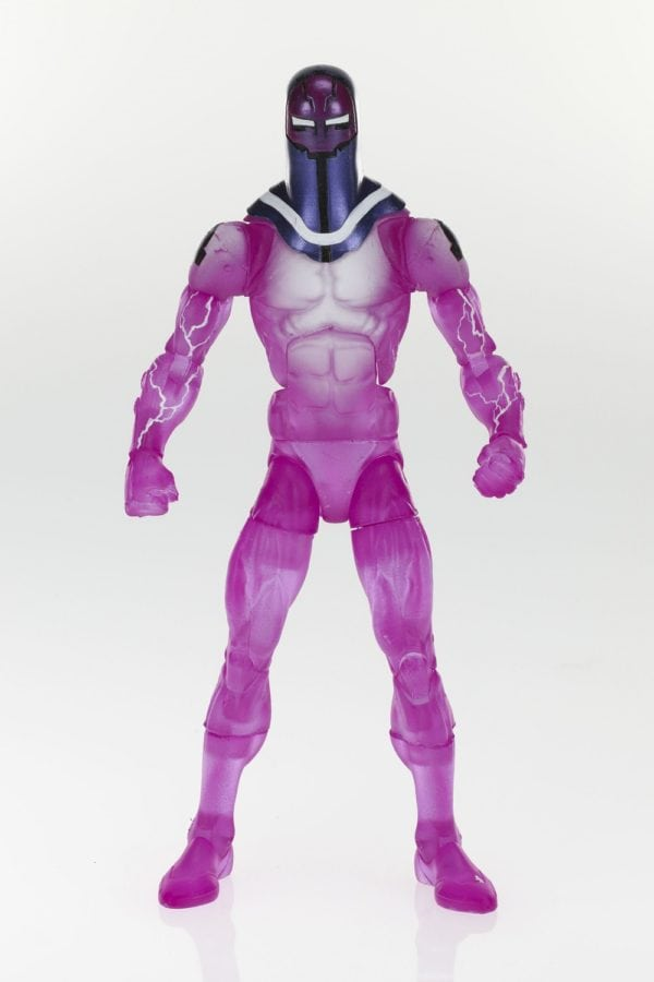 MARVEL-LEGENDS-SERIES-FIGURE-Living-Laser-600x900