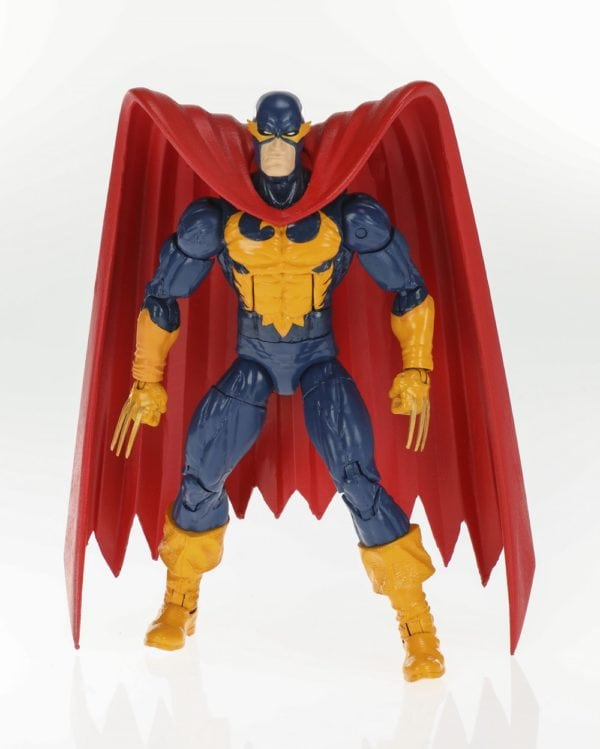 MARVEL-LEGENDS-SERIES-FIGURE-Nighthawk-600x749