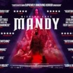 Second Opinion – Mandy (2018)