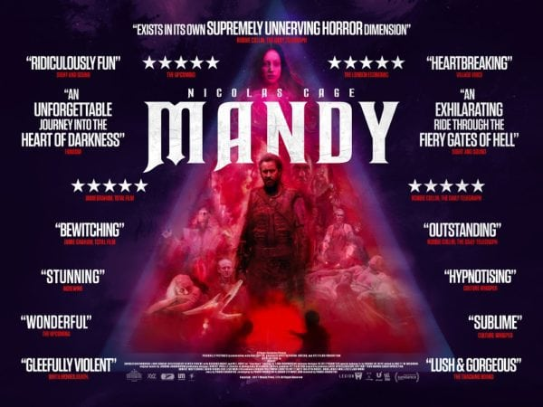 Mandy-poster-600x450