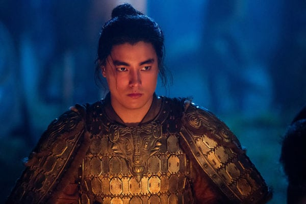 Marco-Polo-Remy-Hii-600x400