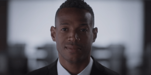 Marlon-Wayans-Fifty-Shades-of-Black-trailer-screenshot-600x299