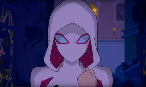 Marvel-Rising-Ghost-Spider-featurette-600x356