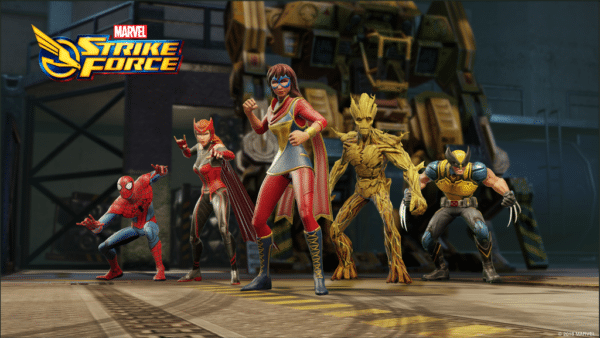 Marvel-Strike-Force-2-600x338